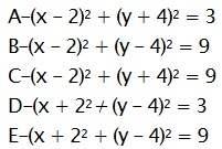 12.sinif-analitik-geometri-cemberin-analitik-olarak-incelenmesi-testleri-23.