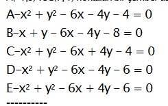 12.sinif-analitik-geometri-cemberin-analitik-olarak-incelenmesi-testleri-24.