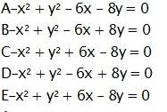 12.sinif-analitik-geometri-cemberin-analitik-olarak-incelenmesi-testleri-26.