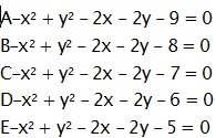 12.sinif-analitik-geometri-cemberin-analitik-olarak-incelenmesi-testleri-27.