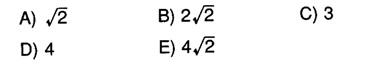12.sinif-analitik-geometri-cemberin-analitik-olarak-incelenmesi-testleri-6