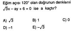12.sinif-analitik-geometri-dogrunun-analitik-olarak-incelenmesi-testleri-10