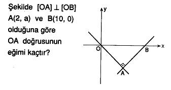 12.sinif-analitik-geometri-dogrunun-analitik-olarak-incelenmesi-testleri-13