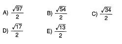 12.sinif-analitik-geometri-dogrunun-analitik-olarak-incelenmesi-testleri-6