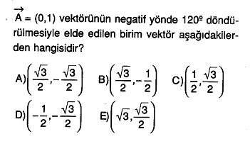 12.sinif-analitik-geometri-duzlemde-vektorler-testleri-14.