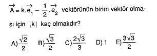 12.sinif-analitik-geometri-duzlemde-vektorler-testleri-17.