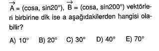 12.sinif-analitik-geometri-duzlemde-vektorler-testleri-21.