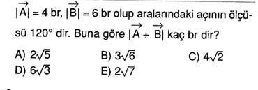 12.sinif-analitik-geometri-duzlemde-vektorler-testleri-22.