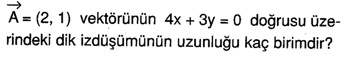 12.sinif-analitik-geometri-duzlemde-vektorler-testleri-25.
