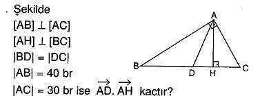 12.sinif-analitik-geometri-duzlemde-vektorler-testleri-26.