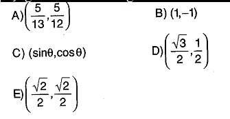 12.sinif-analitik-geometri-duzlemde-vektorler-testleri-30.
