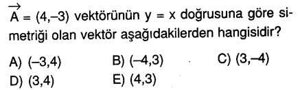 12.sinif-analitik-geometri-duzlemde-vektorler-testleri-32.