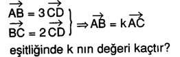 12.sinif-analitik-geometri-duzlemde-vektorler-testleri-34.