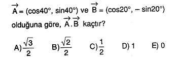 12.sinif-analitik-geometri-duzlemde-vektorler-testleri-35.
