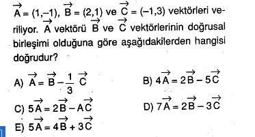 12.sinif-analitik-geometri-duzlemde-vektorler-testleri-37.