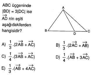 12.sinif-analitik-geometri-duzlemde-vektorler-testleri-43.