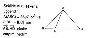 12.sinif-analitik-geometri-duzlemde-vektorler-testleri-45.