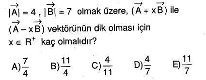 12.sinif-analitik-geometri-duzlemde-vektorler-testleri-49.