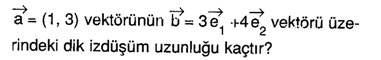 12.sinif-analitik-geometri-duzlemde-vektorler-testleri-55.