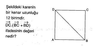 12.sinif-analitik-geometri-duzlemde-vektorler-testleri-57.