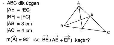 12.sinif-analitik-geometri-duzlemde-vektorler-testleri-59.