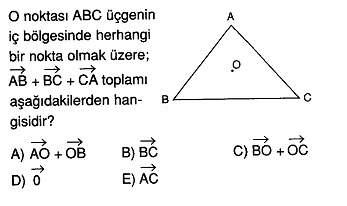 12.sinif-analitik-geometri-duzlemde-vektorler-testleri-62.