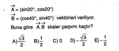 12.sinif-analitik-geometri-duzlemde-vektorler-testleri-8.