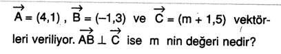 12.sinif-analitik-geometri-duzlemde-vektorler-testleri-9.