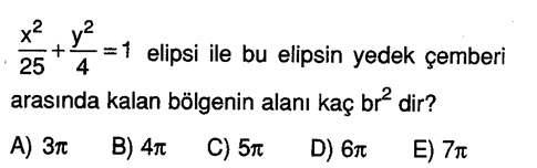 12.sinif-analitik-geometri-konikler-testleri-12.