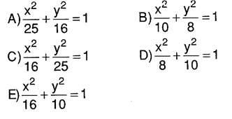 12.sinif-analitik-geometri-konikler-testleri-13.