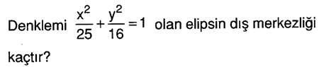12.sinif-analitik-geometri-konikler-testleri-2.