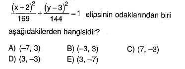 12.sinif-analitik-geometri-konikler-testleri-23.