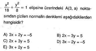 12.sinif-analitik-geometri-konikler-testleri-40.