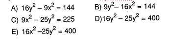 12.sinif-analitik-geometri-konikler-testleri-43.