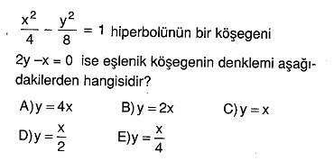 12.sinif-analitik-geometri-konikler-testleri-49.