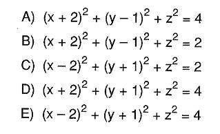 12.sinif-analitik-geometri-uzayda-vektor-dogru-ve-duzlem-testleri-1.