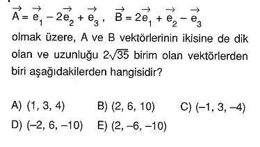 12.sinif-analitik-geometri-uzayda-vektor-dogru-ve-duzlem-testleri-23.