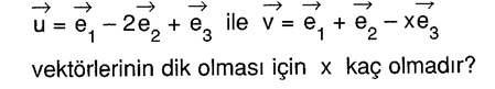 12.sinif-analitik-geometri-uzayda-vektor-dogru-ve-duzlem-testleri-6.