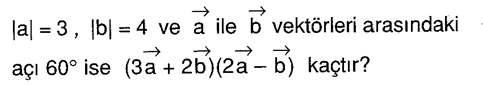12.sinif-analitik-geometri-uzayda-vektor-dogru-ve-duzlem-testleri-7.