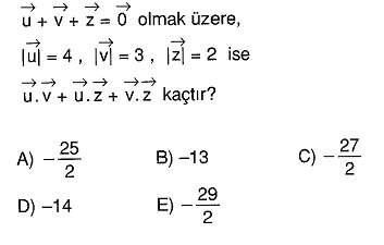 12.sinif-analitik-geometri-uzayda-vektor-dogru-ve-duzlem-testleri-8.