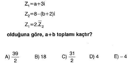 karmasik-sayilar-6