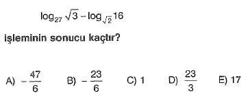 logaritma-12