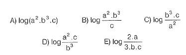 logaritma-4