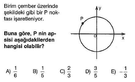 trigonometri-1