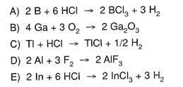 12.sinif-kimya-elementlerin-kimyasi-testleri-11.