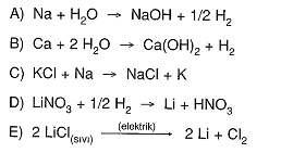 12.sinif-kimya-elementlerin-kimyasi-testleri-7.
