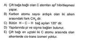 12.sinif-kimya-organik-bilesik-siniflari-testleri-11.