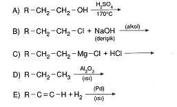 12.sinif-kimya-organik-bilesik-siniflari-testleri-15.