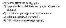 12.sinif-kimya-organik-bilesik-siniflari-testleri-19.