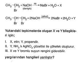 12.sinif-kimya-organik-bilesik-siniflari-testleri-21.